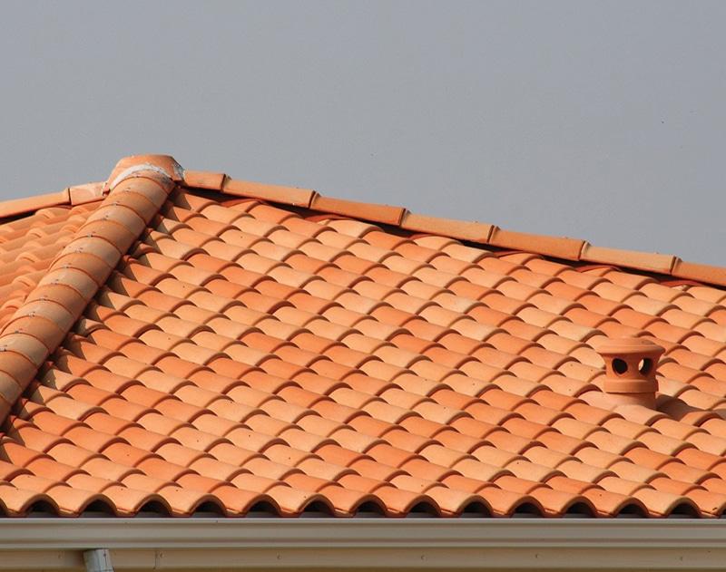 Remplacement toiture Var